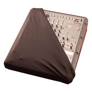 """Gator GMC-3333 33 x 33 x 6"""" Stretch Mixer Cover (limited stock) (limited time)"""