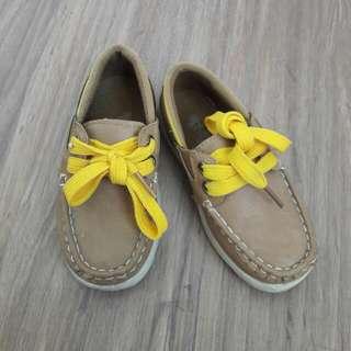 Shoes For 2-3yo