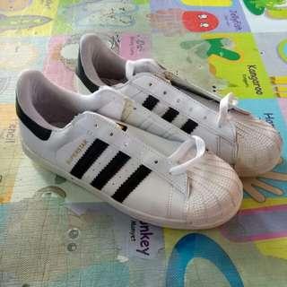 Adidas SS Size 40 - NO BOX - NO NEGO - NO COD