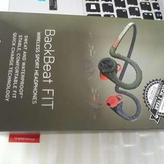 Wireless Sports Headphone
