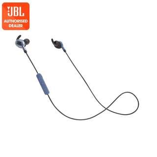 JBL Everest 110 Bluetooth In Ear Headphones with 12 Months Warranty
