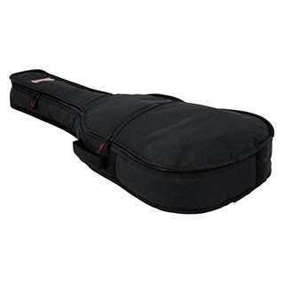 "Gator GBE-MINI-ACOU 38"" Mini Acoustic Guitar Gig Bag (in stock) (limited time)"