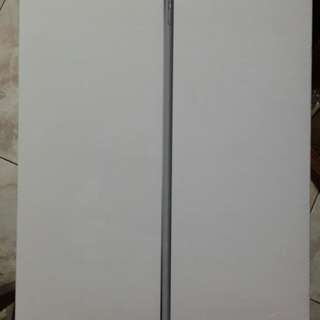 IPAD AIR 2 SPACE GREY - WIFI CELL - 32GB - ORI MSH SEGEL