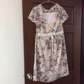 🚚 0918洋裝