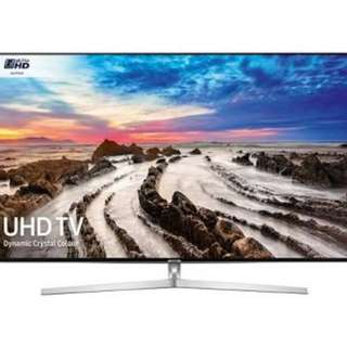 Super Sale!!!! Samsung 4k Led Tv!!!!