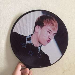 SEUNGRI FAN OFFICIAL FROM CONCERT