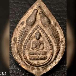 Buddha (119)