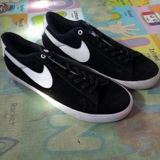 Nike SB Suede Size 41 - NO BOX - NO NEGO - NO COD