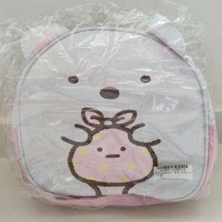 [Limited Edition] Sumikko Gurashi Sling Bag Messenger Bag/Pouch