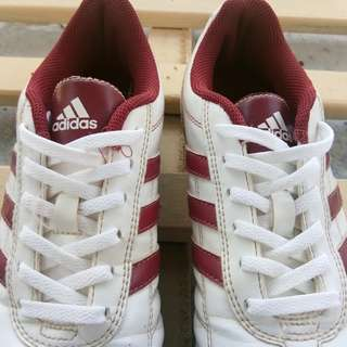 Adidas Questra Sports Ahoe