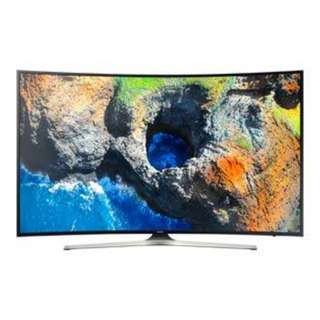 Super Sale Samsung 4k Smart Led Tv!!!!