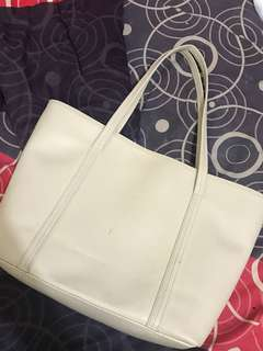 Hand bag tote Bag basic