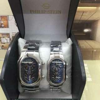Philip Stein Watch