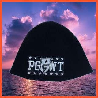 🚚 PLAYAZ GEAR  毛帽 短毛帽