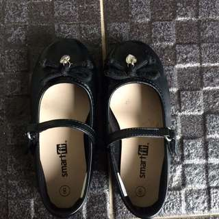 Smart Fit ( Payless ) Shoe