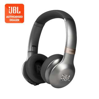 JBL Everest 310 Wireless Headphones - 12 Months Singapore Warranty