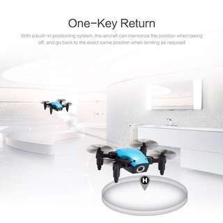 S9 Drone
