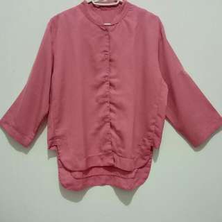 Airest blouse