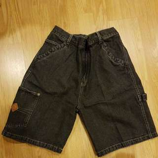 KIKO kids Short Pants