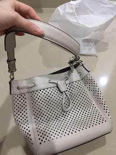 Vnc drawstring bag