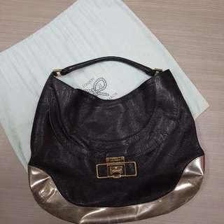 Anya Hindmarch Large Handbag