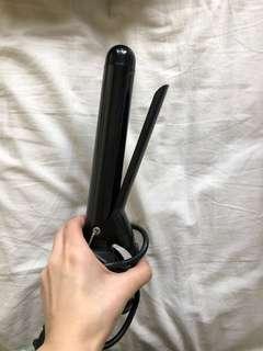 32mm 大波浪捲髮器(可調溫)