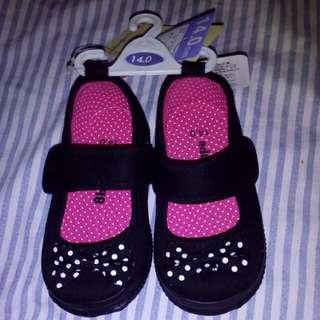 Japan Shoes 14cm