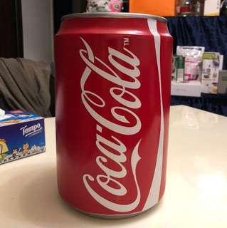可口可樂x出前一丁時鐘