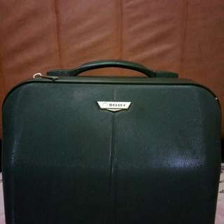 Koper Mini Delsey Original
