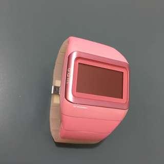 odm手錶