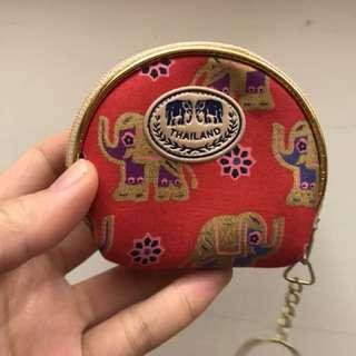 泰國🇹🇭小零錢包
