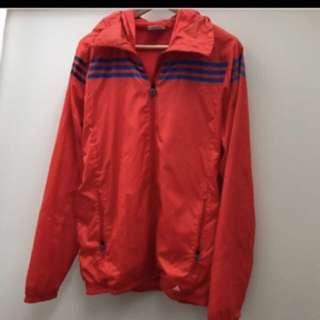 Men's sports jacket