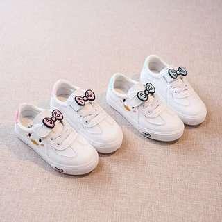 Little Kid Shoe - GYT762