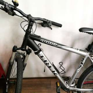 Trek 4400 Mountain Bike