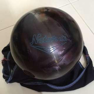 Storm Bowling Ball 15lbs