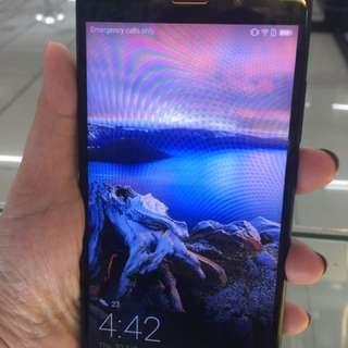 Huawei y7prime 32gb