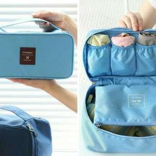 Underware bag organizer / Travel bag