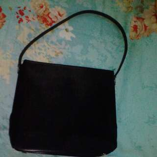 Ungaro Bag