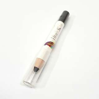 BN Sealed C'est Moi Make-up Crayon for kids (Smoky Black)