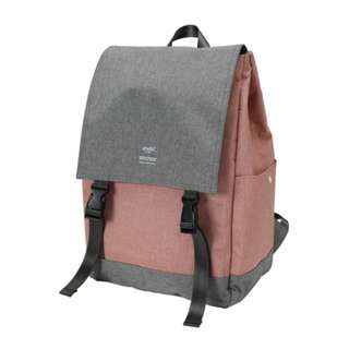ANELLO FLIP FLOP BACKPACK