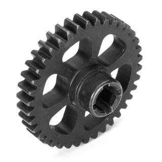 Upgrade Metal Spur Gear For Wltoys A949 A959 A969 A979 RC Car