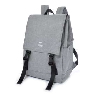 ANELLO FLIP FLOP BACKPACK (2)