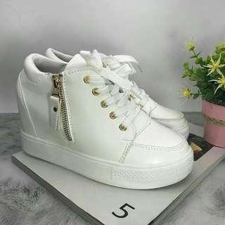 Women Shoes import korea