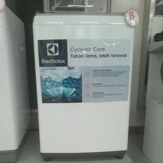 Cicilan mesin cuci tanpa kartu kredit proses cepat 3 menit