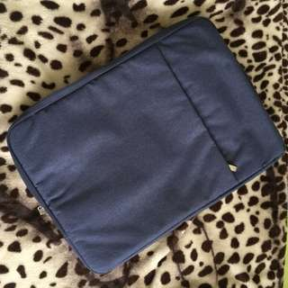 Laptop macbook case sleeve 15""