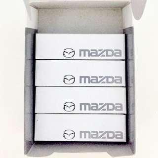 Fast & Best Saver Deal! Mazda Spark Plug(BP13-18-110A)