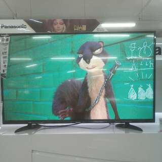 Cicilan TV LED tanpa kartu kredit proses cepat 3 menit