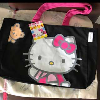 Hello kitty Shoulder Bag