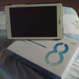 Iconia One 8 16GB