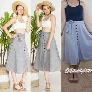 US Skirt